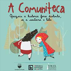 comuniteca_web