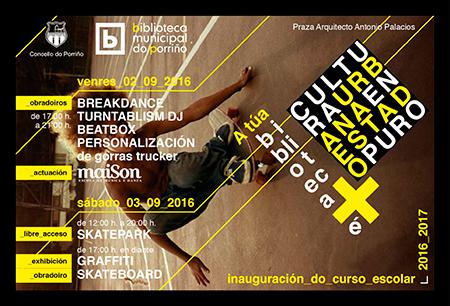 PROGRAMA_CULTURA_URBANA_WEB