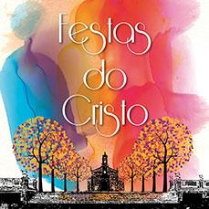 Programa Festas do Cristo 2017
