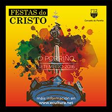 programa_festas_cristo_web
