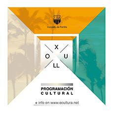 PROGRAMA_XULLO_2016_web