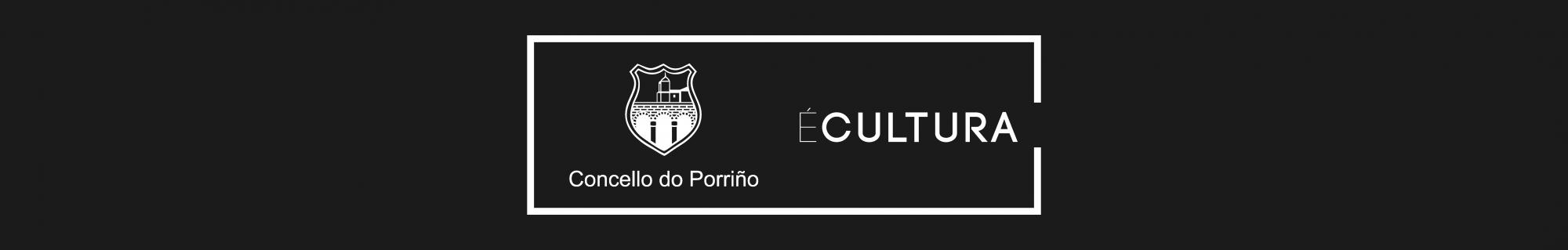 Cabecera-web-ecultura.png