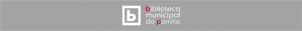 Biblioteca Municipal do Porriño
