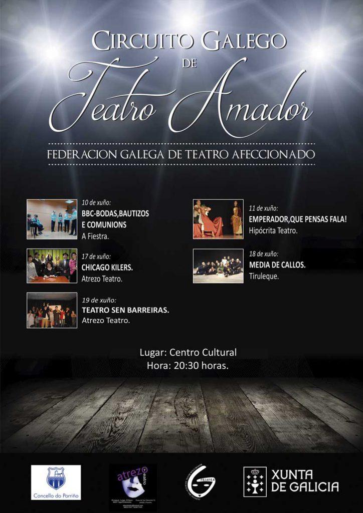 Cartel_Circuto_Galego_Teatro_Amador