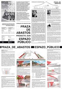 descarga_folleto_praza