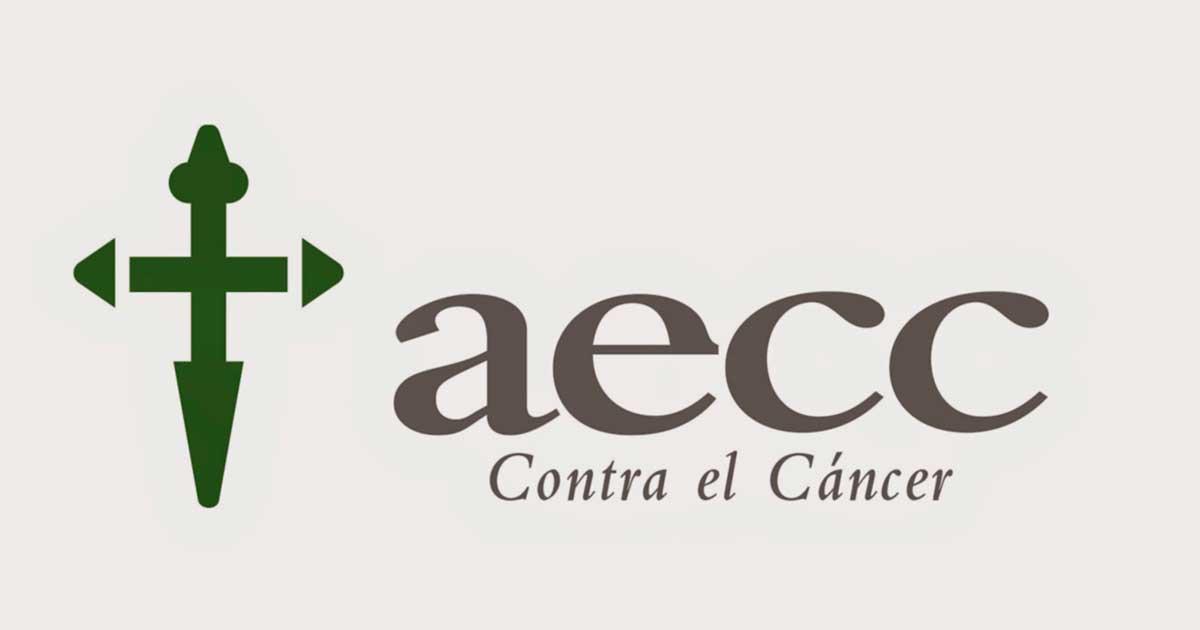 Conferencia aecc