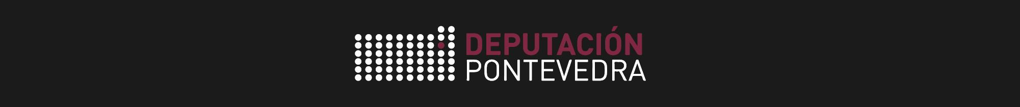 Patrocinio Deptación de Pontevedra