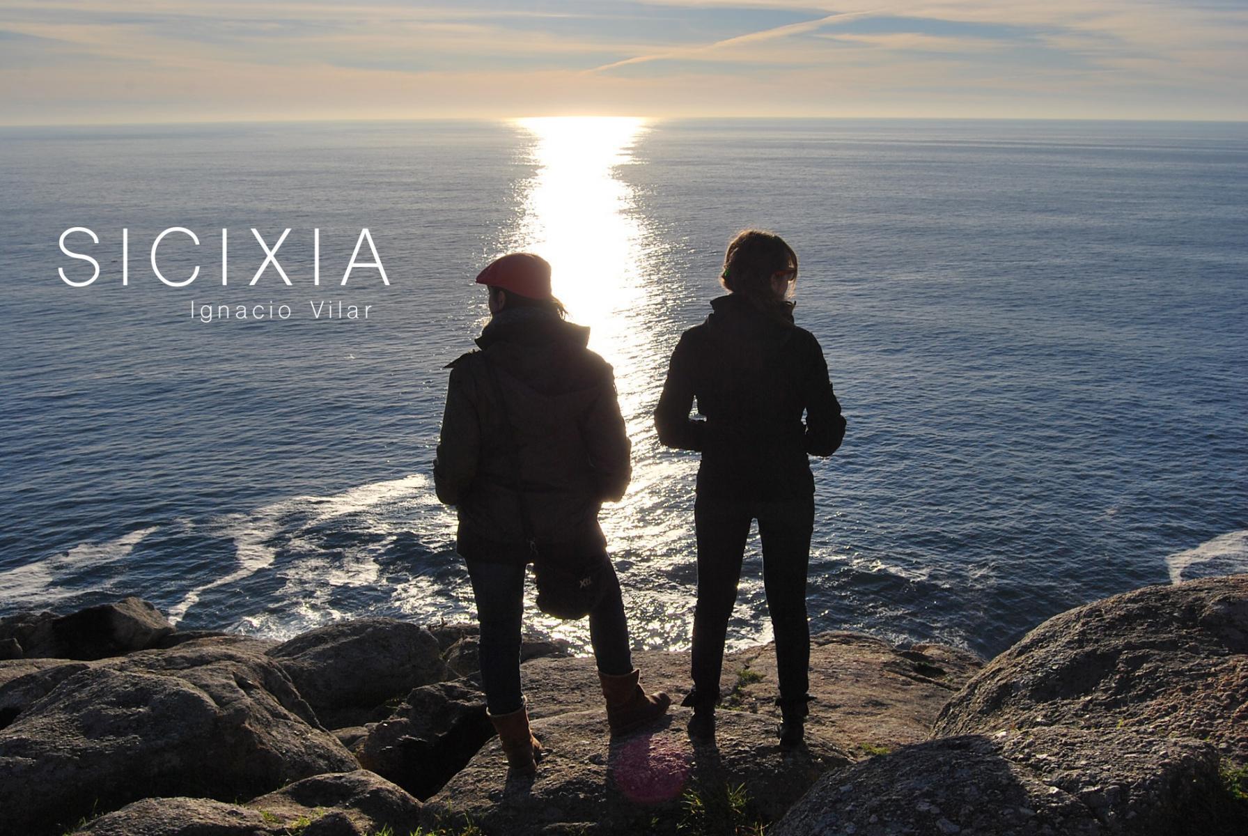 Cinema: Sicixia