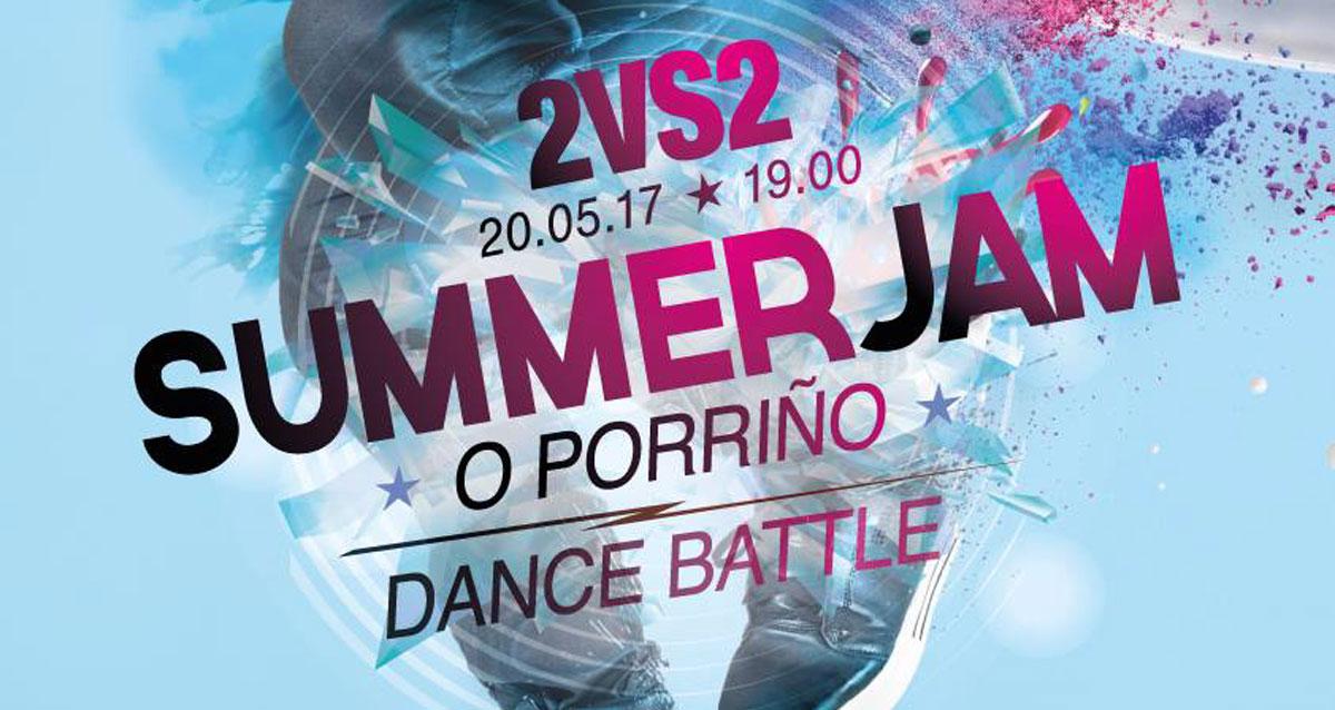III Summer Jam