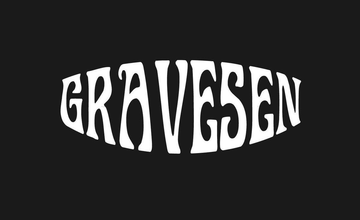 Gravesen