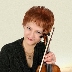 Edita Shulman