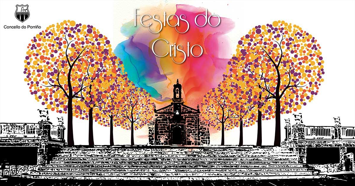imaxen_web_Cristo_2017