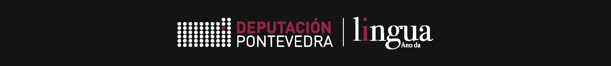 Patrocinio Deputación 2018
