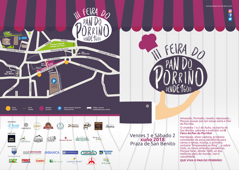 Programa-1-III-Feira-do-Pan-do-Porrino