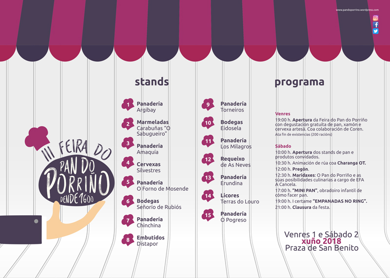 Programa-2-III-Feira-do-Pan-do-Porrino