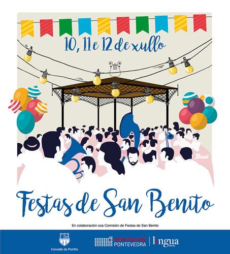 Festas-de-San-Benito_2018