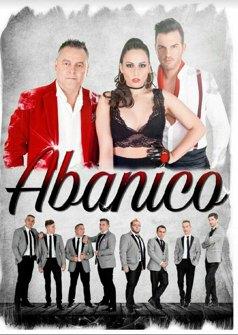 Orquestra-Abanico