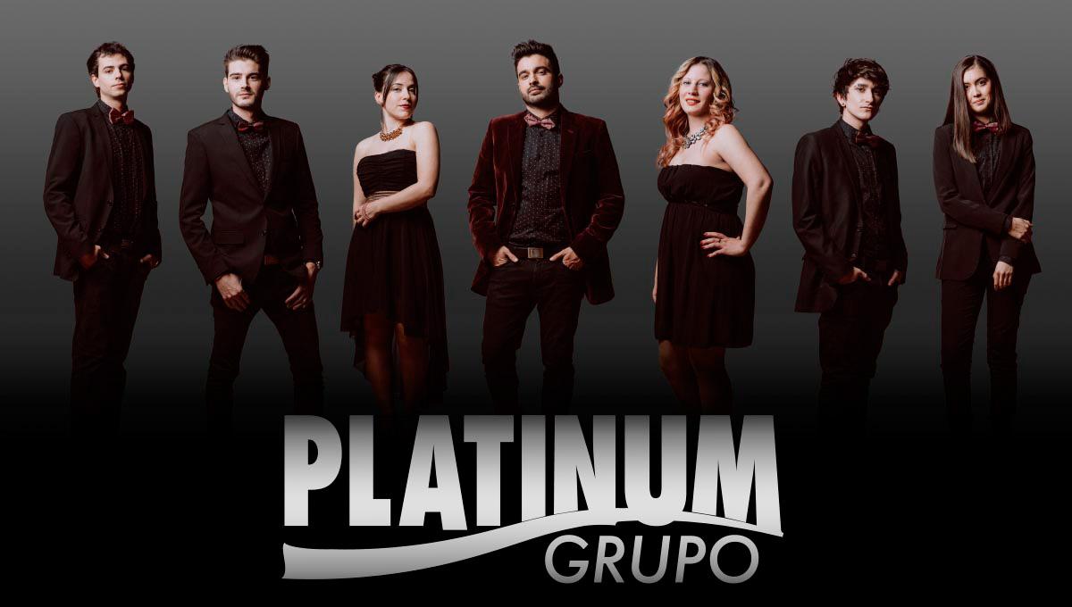 grupo-Platinum