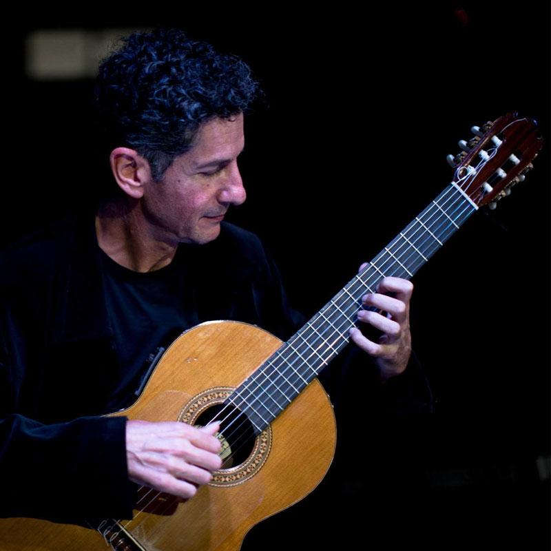 Dario-Moreira