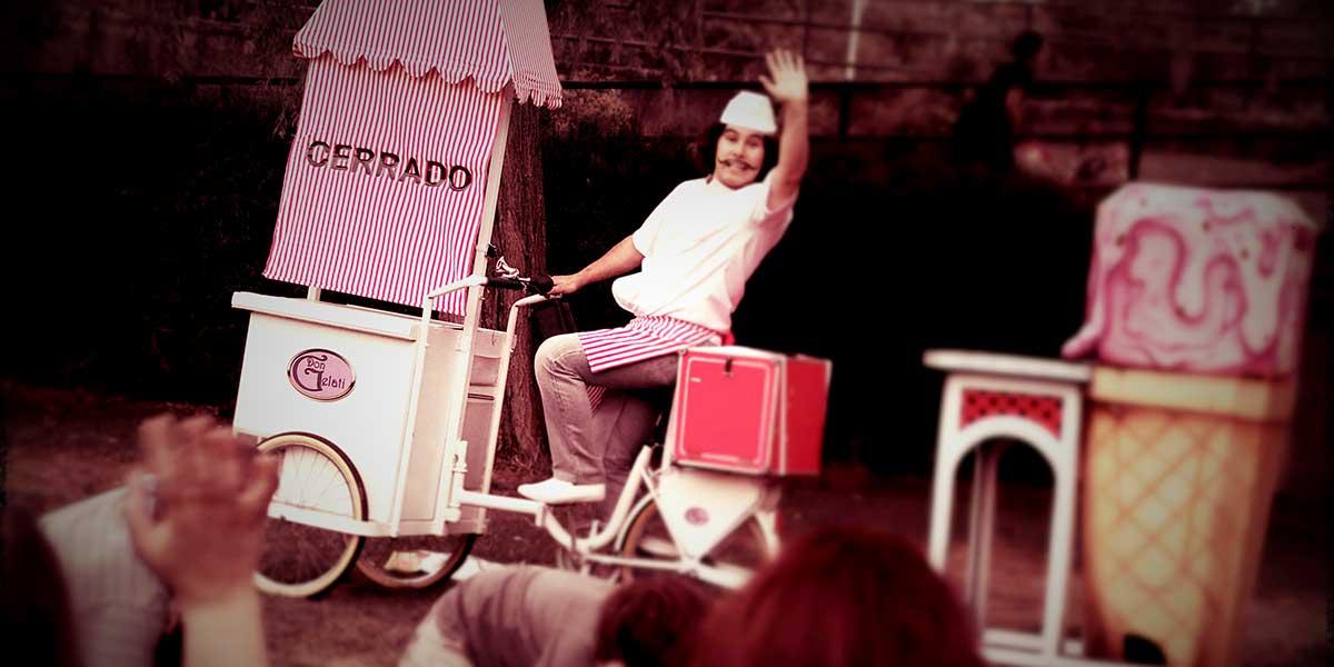 Don Gelati Dani García