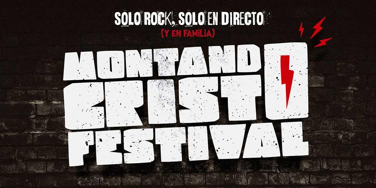 Montando Cristo Festival