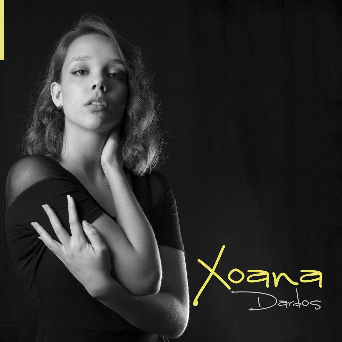 Xoana - Dardos