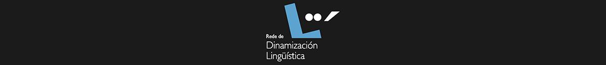Patrocinio Rede Dinamizacion Linguistica