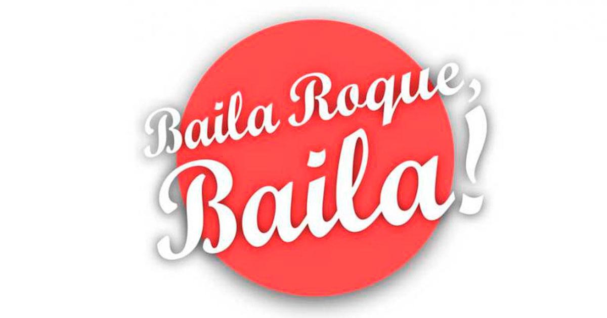 """Ciclo de Teatro de monicreques """"Quérote moito"""": """"Baila Roque, baila"""""""
