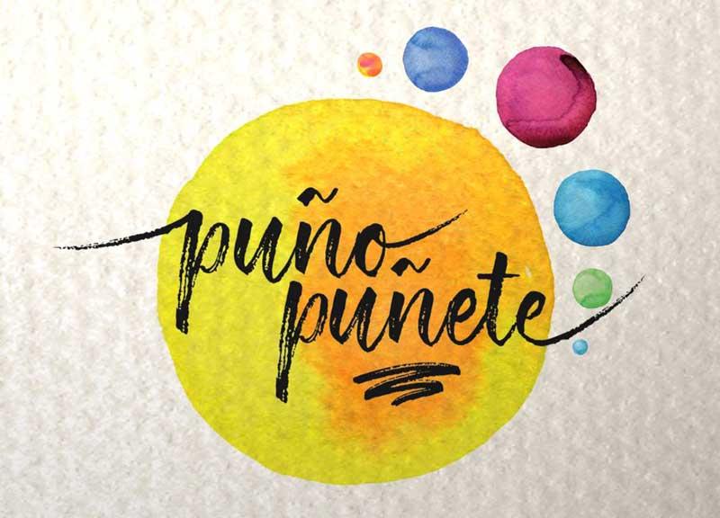 "Ciclo de Teatro de Monicreques ""Quérote moito"": ""Puño, Puñete"". Baobab Teatro"
