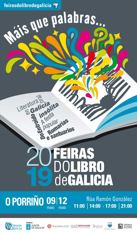 Feira-do-Libro-de-Galicia-O-Porrino