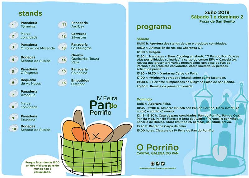 IV-Feira-do-Pan-do-Porrino-1