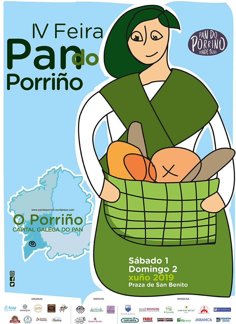 IV-Feira-do-Pan-do-Porrino-cartel