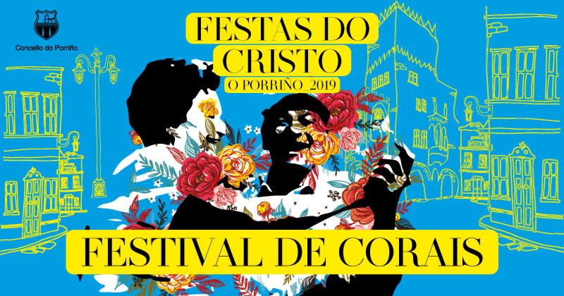 Festival de Corais 2019