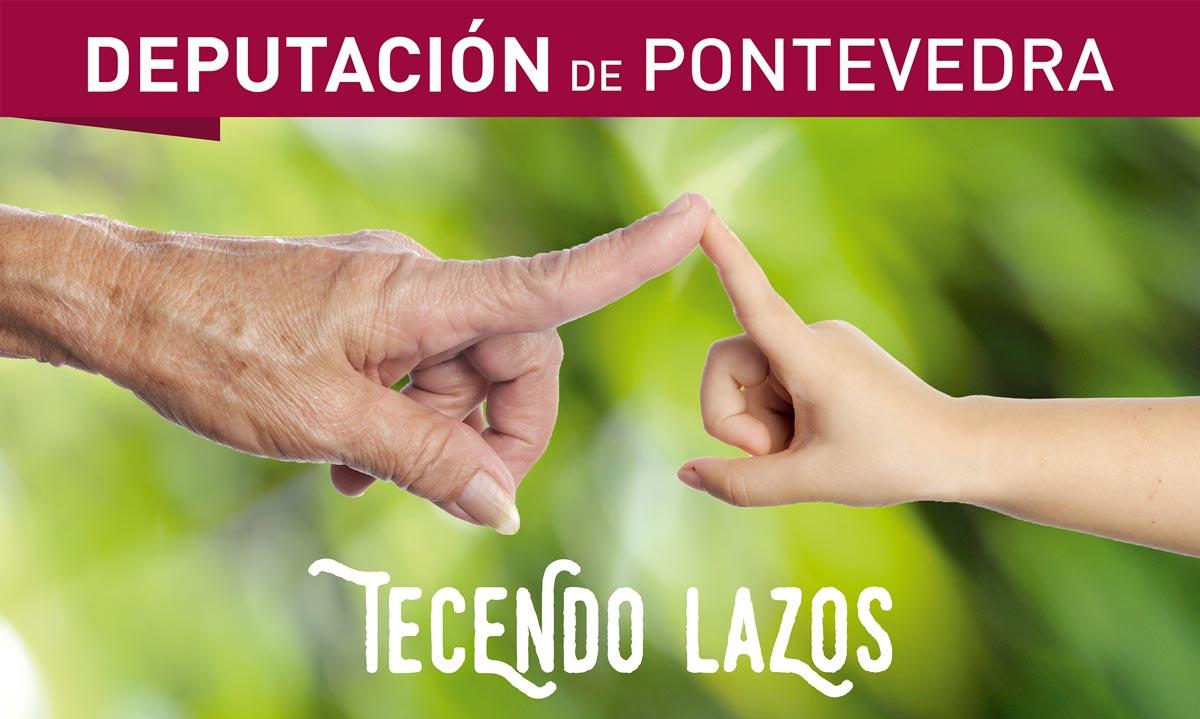 Programa Tecendo Lazos 2019