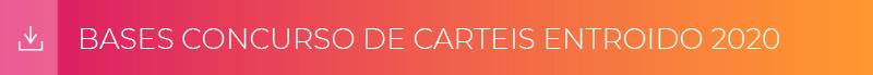 BASES-CONCURSO-DE-CARTEIS-ENTROIDO-2020