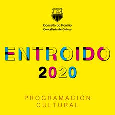 PROGRAMA-FEBREIRO_2020_web