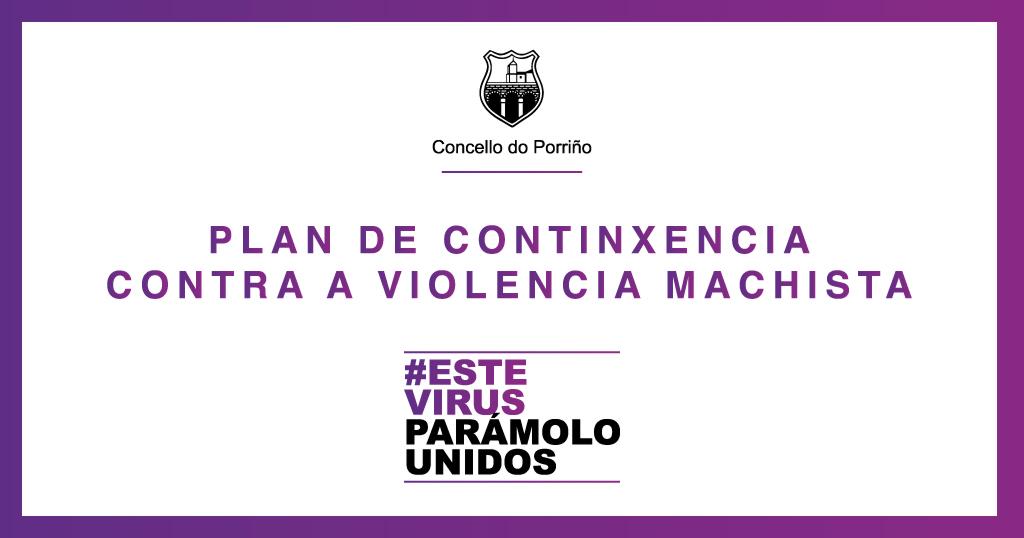 Plan-de-Continxencia-Contra-a-Violencia-Machista