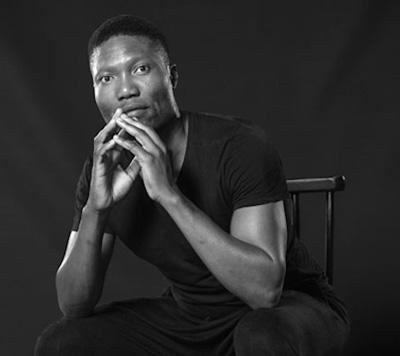 Gregory Vuyani MAQOMA