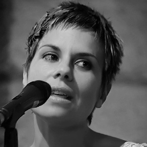 Silvia Penas