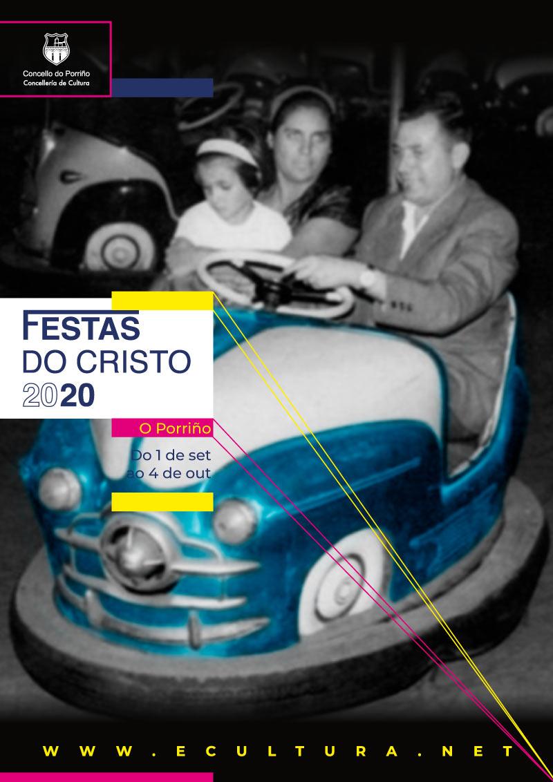 Cartel-Festas-do-Cristo