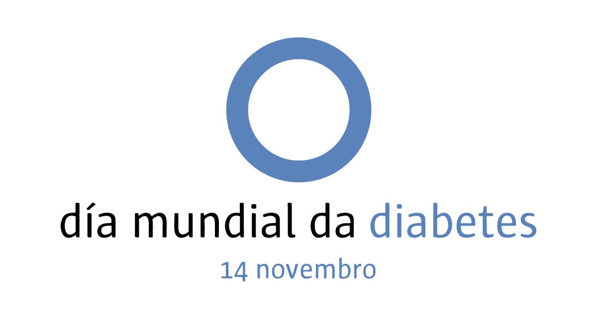 Día Mundial da Diabetes