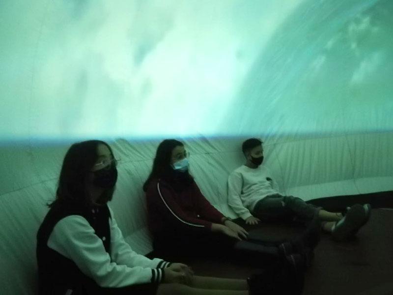 planetario-2