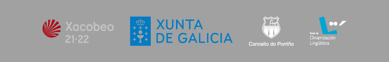Patrocinio_Concello_Xunta_Xacobeo_Lingua